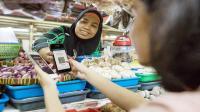 Transaksi merchant Youtap naik lima kali lipat dengan ShopeePay