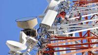 114 ribu pelanggan Telkomsel bisa nikmati VoLTE