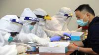 WhatsApp aktif perangi hoaks di tengah pandemi COVID-19