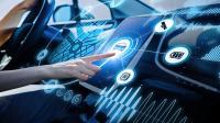Huawei bangun aliansi dengan 18 produsen mobil