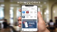 KoinWorks salurkan pembiayaan Rp2,5 triliun hingga kuartal III 2020