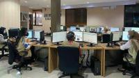 Telkom ikut kembangkan SEJIWA