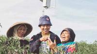 Kawasan timur Indonesia menjadi tempat terbaik mengakses video streaming