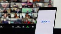 Zoom caplok Keybase untuk perkuat keamanan