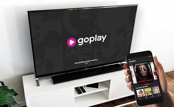 GoPlay raih pendanaan dari sejumlah investor