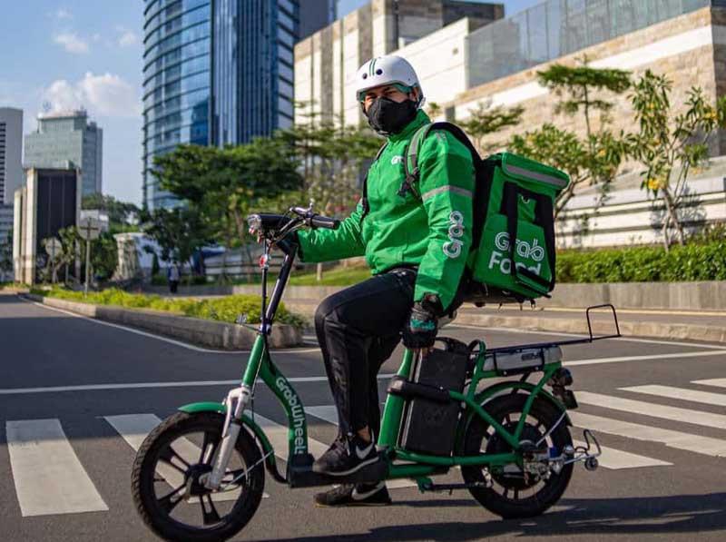 Adaptasi bisnis restoran saat perpanjangan PPKM Jawa-Bali jilid II