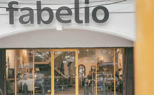 Sambut Harbolnas, Fabelio tambah tiga Experience Center
