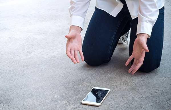 Kinerja Allianz Utama Indonesia terkerek berkat digitalisasi