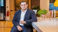 Anchanto raih investasi S$16,6 juta