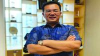 Biznet akan agresif di Jabodetabek, Jawa, dan Bali