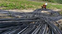 XL lanjutkan proyek fiberisasi di masa New Normal
