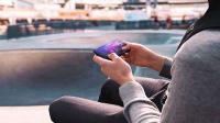 2020, 5G digunakan 190 juta pengguna