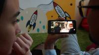 Operator 3 Indonesia dukung belajar jarak jauh