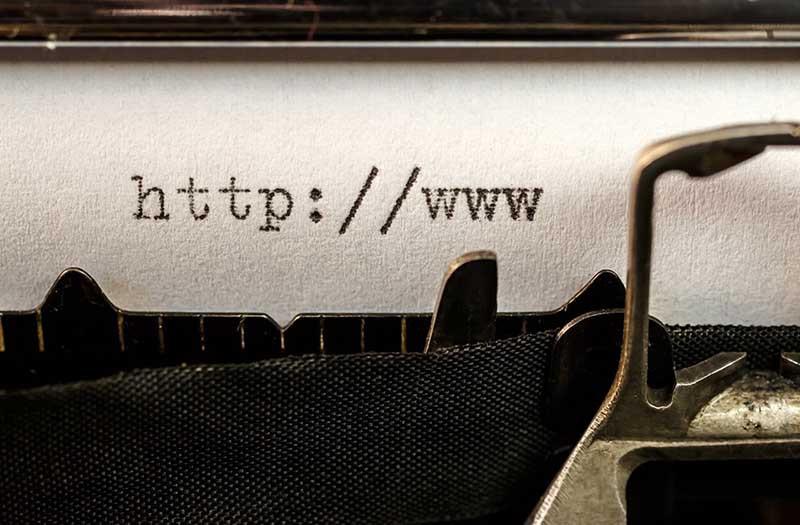 Penjahat siber targetkan pengguna peramban web versi lama