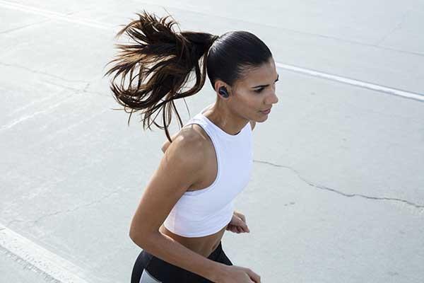 JOOX Virtual Race ajak anak muda jalani hidup sehat;