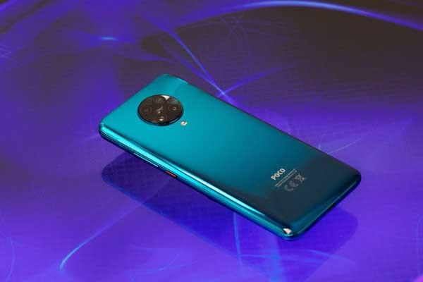 Xiaomi terus pacu penjualan di Indonesia