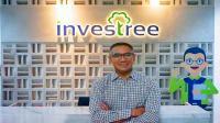Investree Conference 2020 dorong pemulihan UKM
