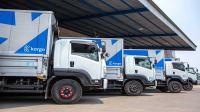 Kargo Tech tawarkan korban PHK peluang mitra transporter