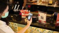 Scan QRIS OCTO Mobile manjakan pengguna
