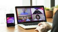 Telkomsel tetap bangun ekosistem digital di tengah pandemi