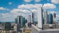Ericsson berikan solusi AIR untuk adopsi 5G di mid band frekuensi