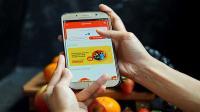 Indosat permudah penjualan paket internet via Kios myIM3