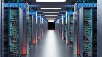 Nokia tingkatkan kualitas jaringan data center