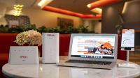 Telkomsel bidik pelanggan rumahan dengan Orbit