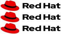 Ini lima langkah penting evolusi dari konektivitas ke layanan Edge nan cerdas versi RedHat