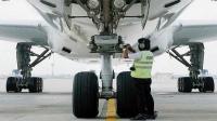 Angkasa Pura II tingkatkan efisiensi penerbangan via A-CDM