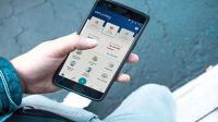 Amar Bank manfaatkan Google Cloud untuk digital banking