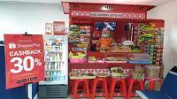 Shopee siap dukung kehadiran 500 ribu eksportir baru