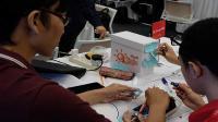 Telkomsel perkuat kolaborasi dengan inovator