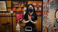 Pengguna 3 Indonesia salurkan dana bantuan pelanggan melalui UNICEF