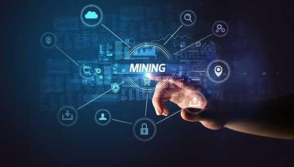 MIND ID gelar Hackathon 2020 untuk pacu digitalisasi di sektor tambang