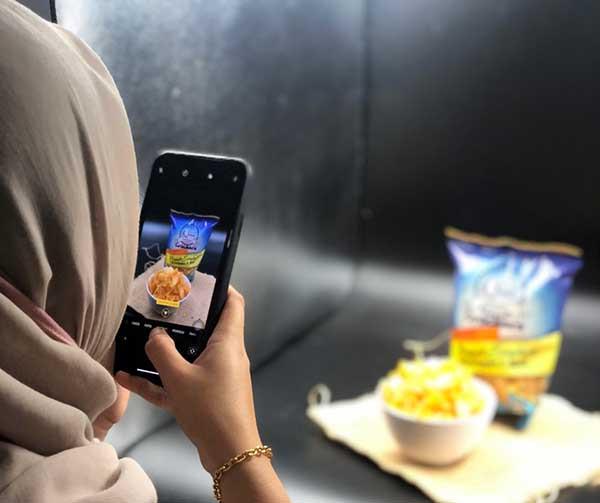 UKM Indonesia andalkan teknologi hadapi dampak pandemi