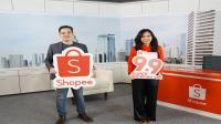 "Shopee tawarkan Komitmen ""Super"" untuk 9.9 Super Shopping Day"