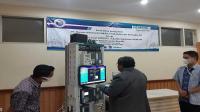 Siemens hibahkan teknologi sistem otomasi gardu induk ke ITB