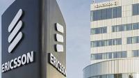 Ericsson perkuat produk radio