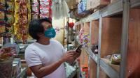 GudangAda siapkan layanan logistik bagi pedagang grosir