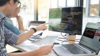 Pijar Mahir ingin cetak talenta teknologi digital