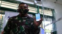 LinkAja perkuat digitalisasi transaksi di Kodam Jaya