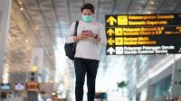 Safe Travel Campaign akan gairahkan bisnis penerbangan