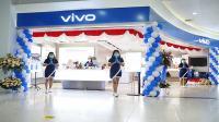 vivo siapkan kehadiran V-Series baru via V20 dan V20 SE