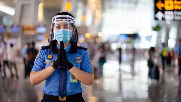AP 2 banjir penghargaan ACI di tengah pandemi