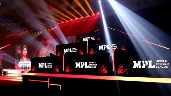 MPL disuntik dana US$90 juta