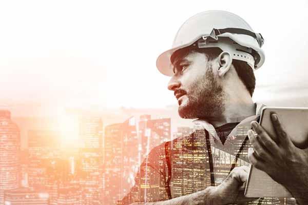 Hitachi ABB Power Grids kembangkan jaringan komunikasi hibrid bagi sektor utilitas