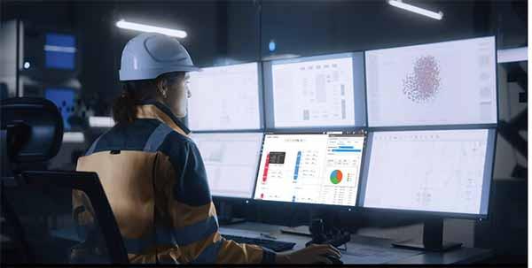Aspen Technology dukung digitalisasi industri kilang