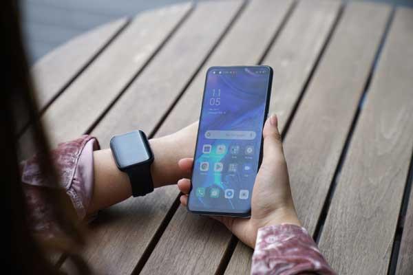 Membuat baterai smartphone awet - IndoTelko
