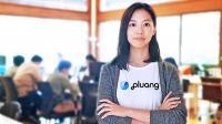 Pluang rilis Micro E-mini S&P 500 Index Futures